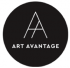 Logo AAV