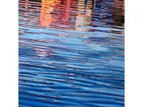 vignette-Fleetwood-Quiet-lake-reflection