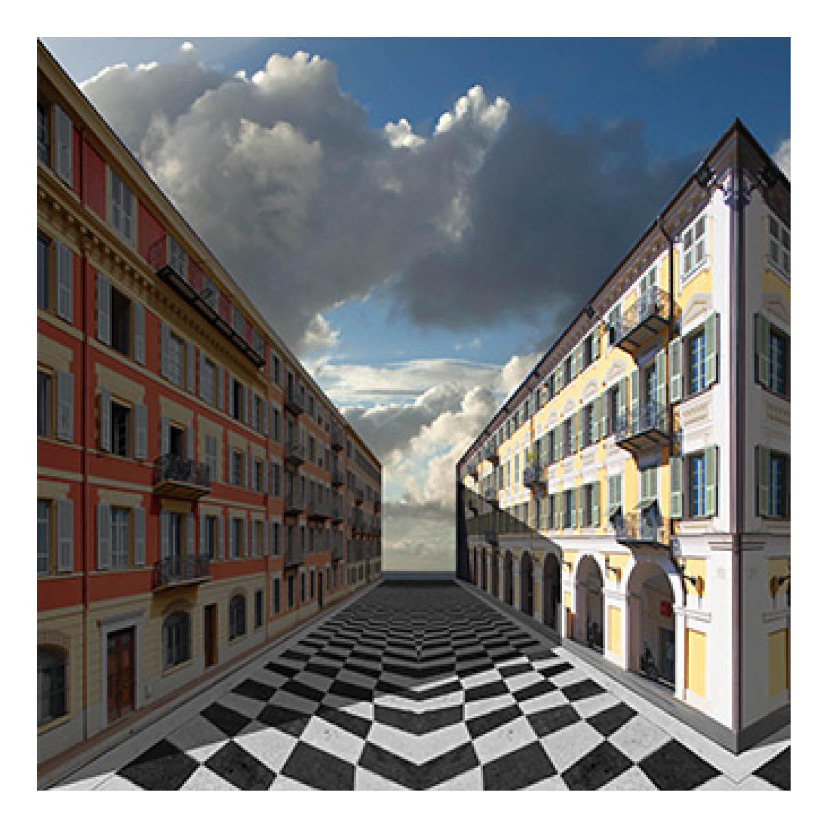 Vinzarth © Marciano Contemporary