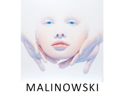 galerie-mickael-marciano-malinowski-place-des-vosges-paris